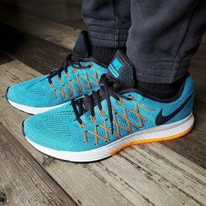 Nike shoes 13